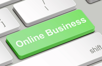 Establishing a Merchant Account For Your New Online Business