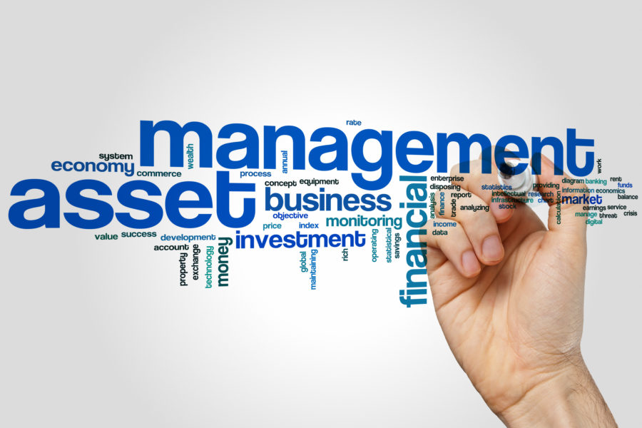 What You Should Look For In A Property Management Company