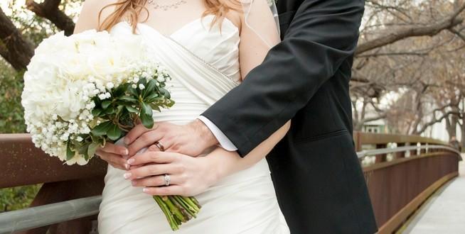 Indian Matrimonial Sites and Indian Weddings
