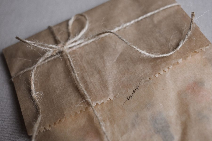 The Holistic Benefits of Eco-Friendly Packaging
