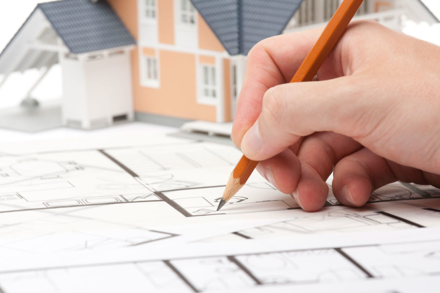 Crucial Points to Put into Consideration Before Starting Your Construction Project