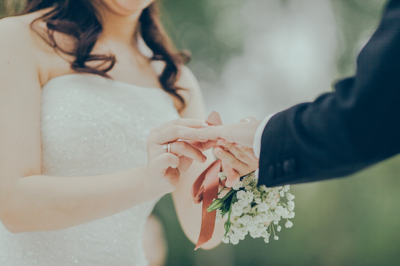 Reasons Why Wedding Planning Franchises are a Huge Business Opportunity