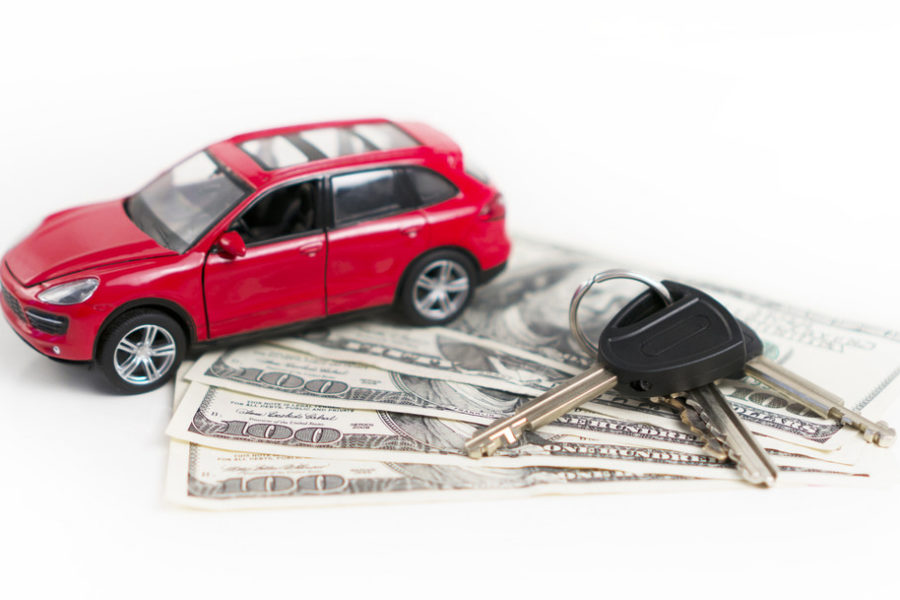HP v PCP: how to choose your car finance