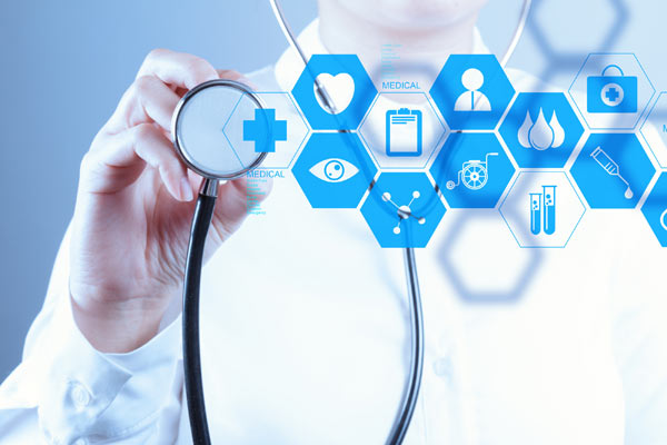Why Online Pharmacies Are Prolific For People?