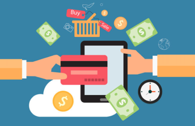 Why You Should Consider the Dropshipping Model When Getting Started in Ecommerce