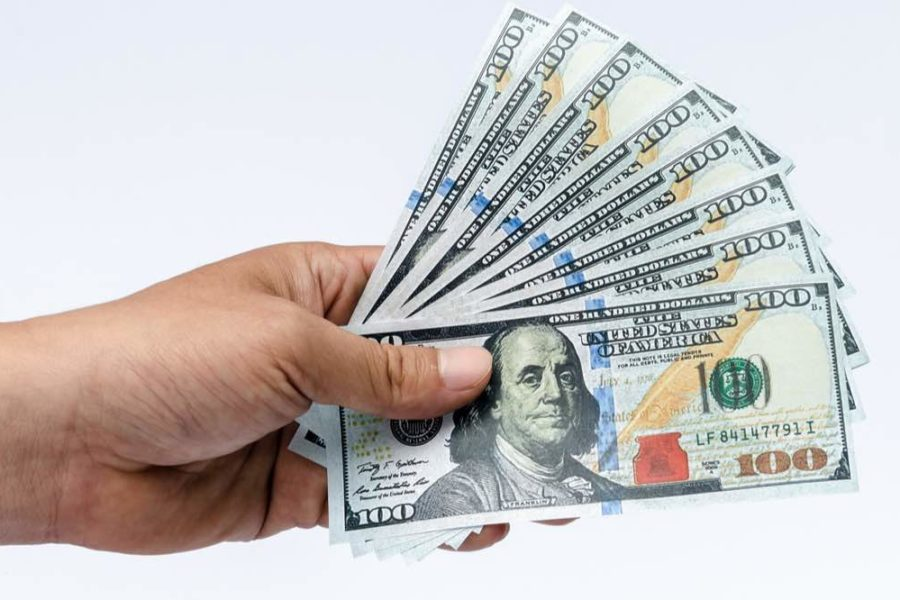 A Comprehensive Guide to Borrowing Money