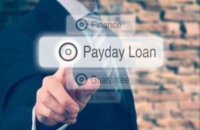Problem With The Repayment of Payday Loan On Time – How To Take Care of The Issue?