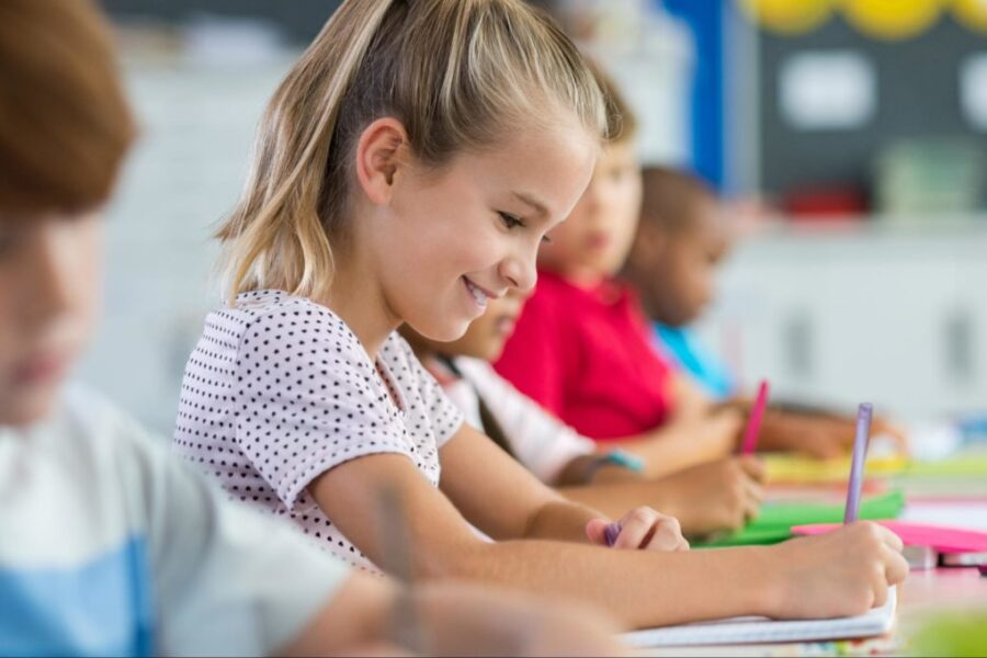 A Guide To Learn About The Types Of Assessments In Education